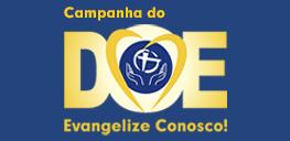 """CAMPANHA DO """"DOE"""""""