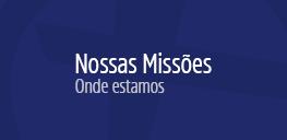 Nossas Missões